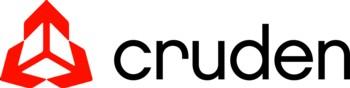 10142011120422cruden_logo350