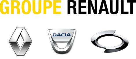 4-logo-groupe-renault-470x205