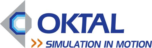 Logo_Oktal