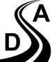 Logo-DSA-fond-blanc-237x300